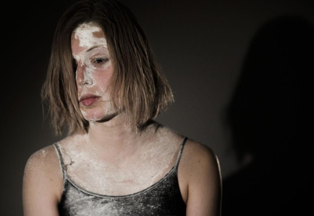 Photo of Monica  Dritschel