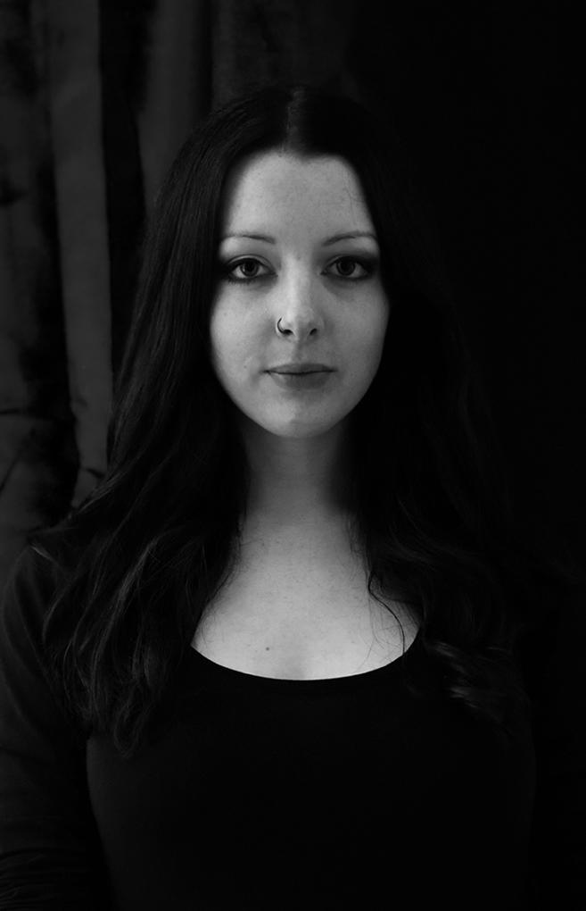 Photo of Lara Orman