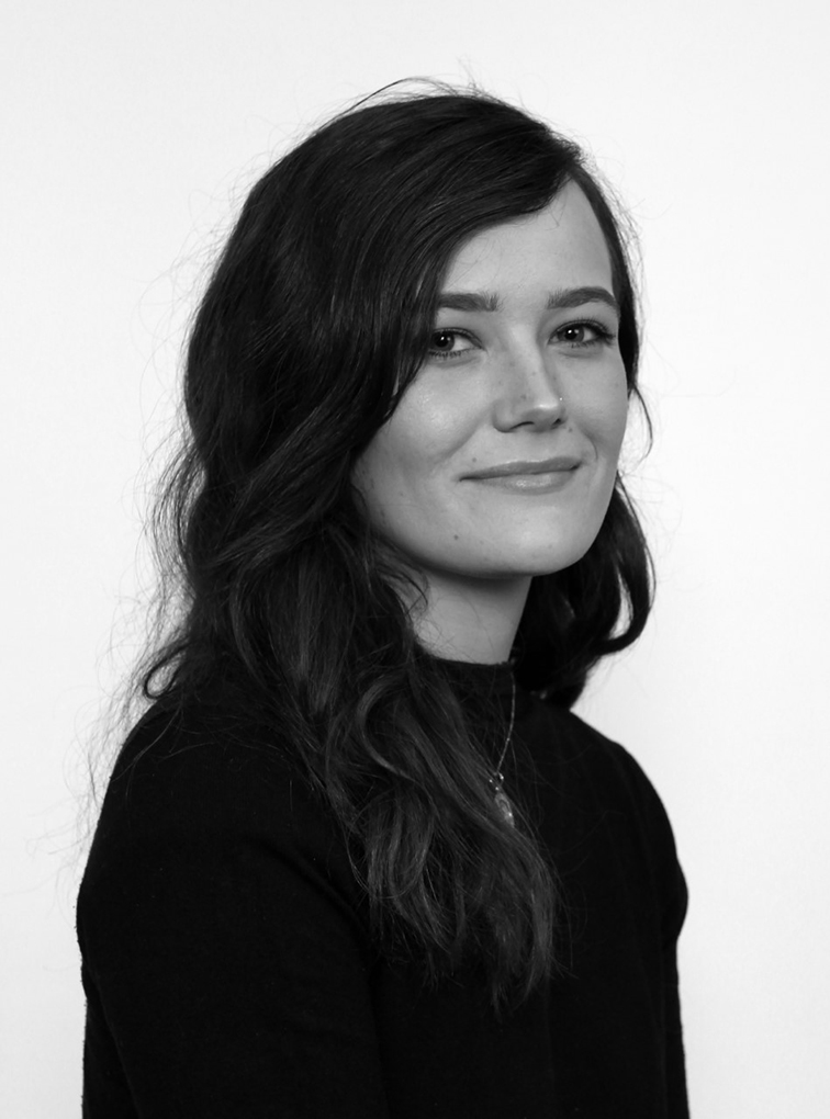 Photo of Sophie  Hymers