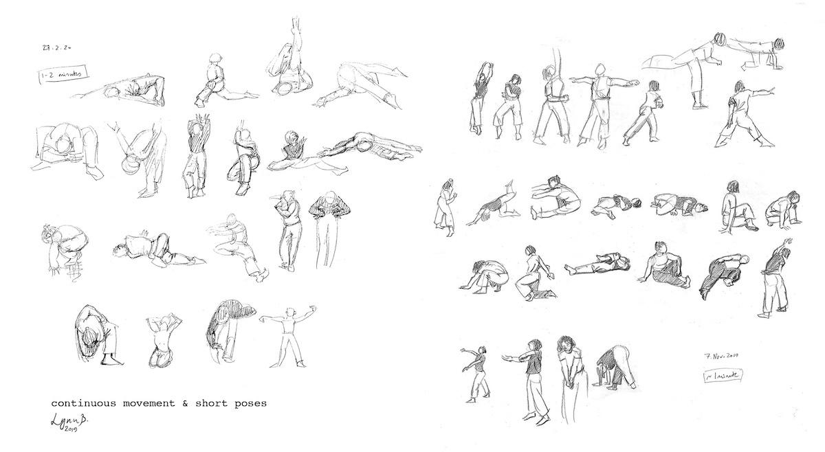 lynn biederer's Work Image 9