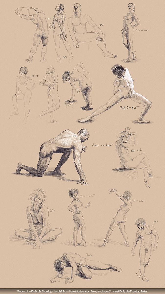 marceli guziewicz's Work Image 10