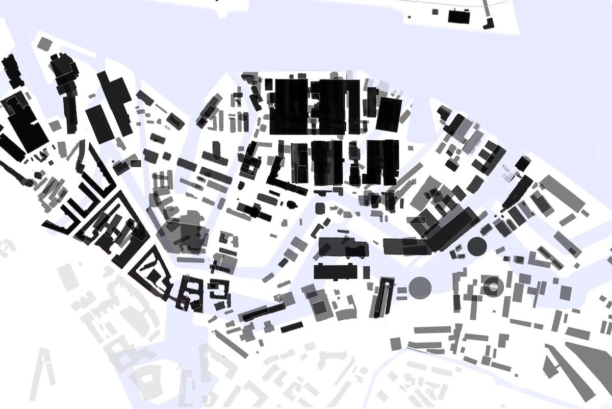 daniel duncan's Work Image 2