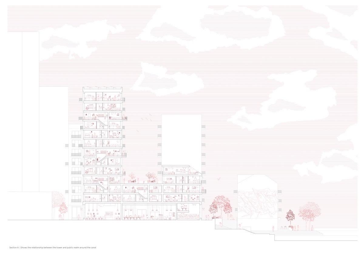 eilish camplisson's Work Image 6