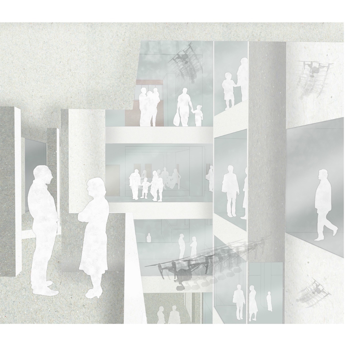 grace gordon's Work Image 7
