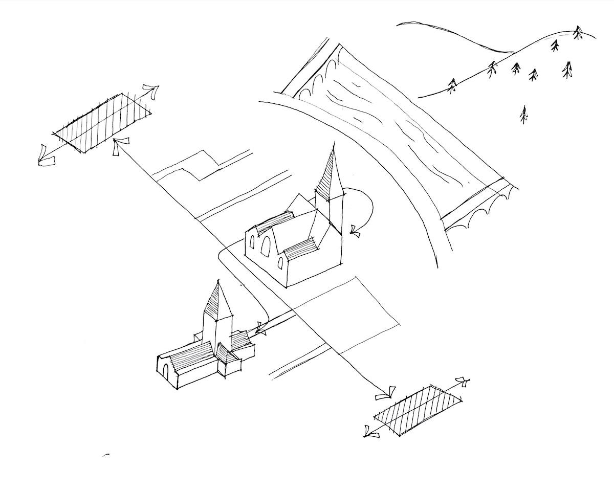 liam cox's Work Image 2