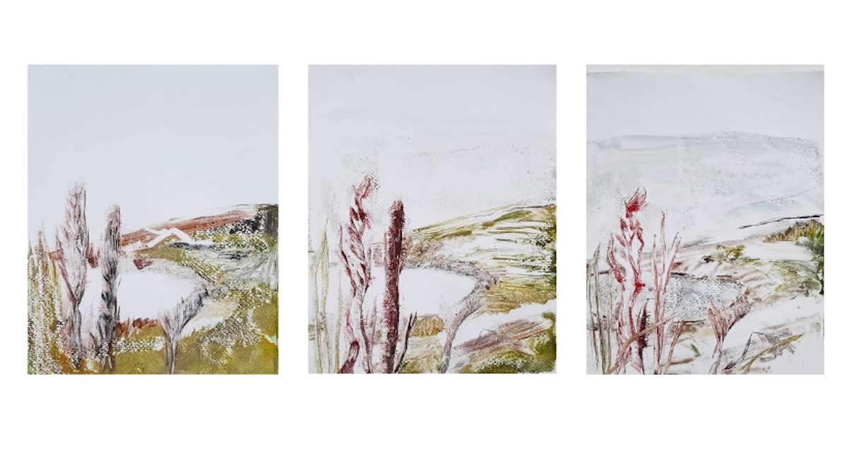 emma mitchell's Work Image 7