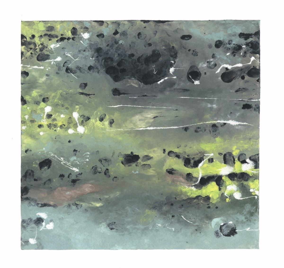 iva sedlackova's Work Image 4