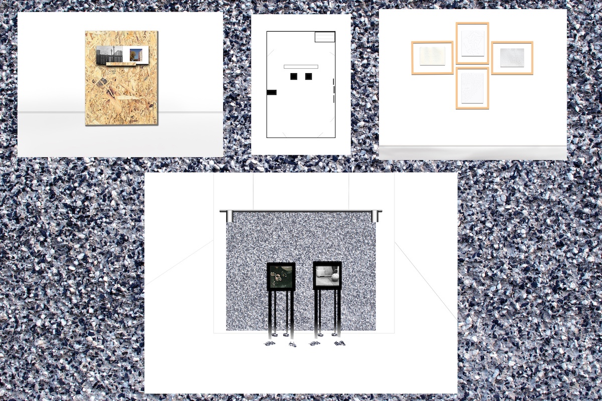 kaya fraser's Work Image 10