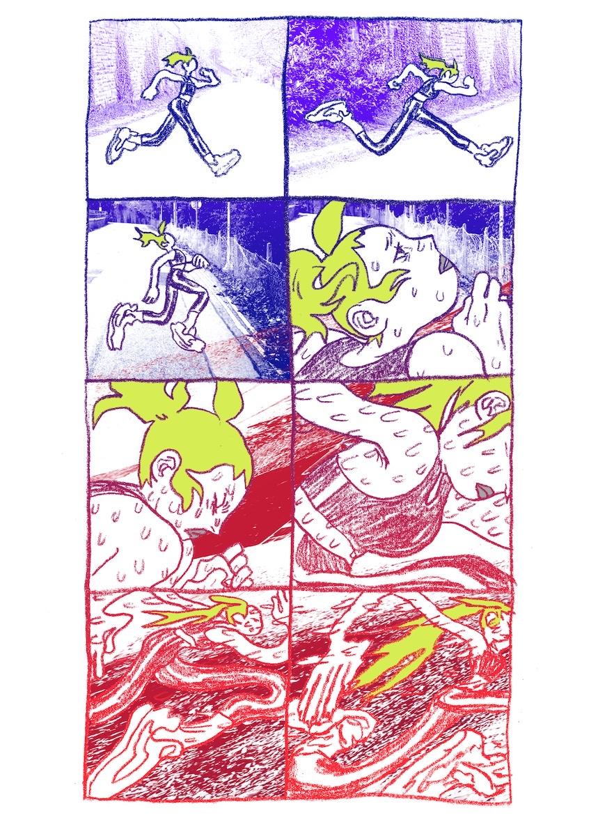 iain smith's Work Image 8