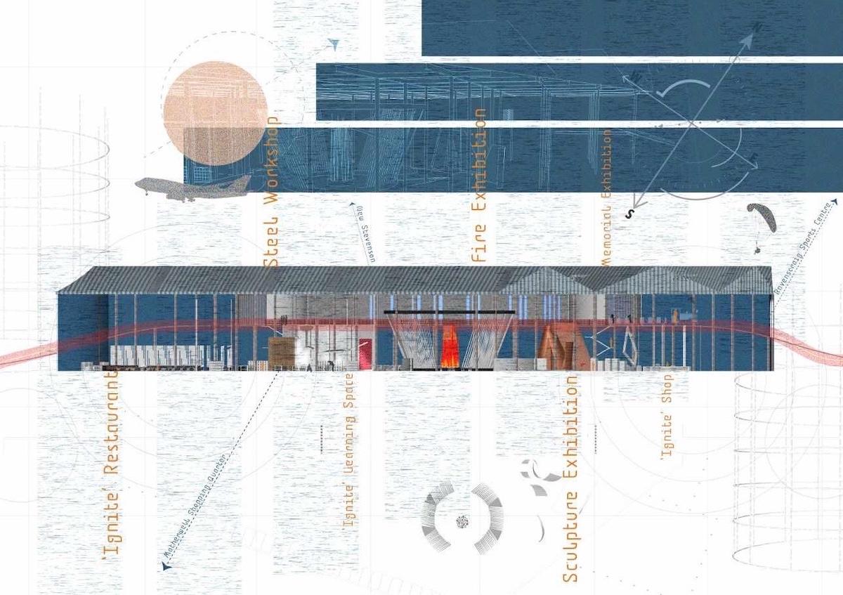 catriona henderson's Work Image 4