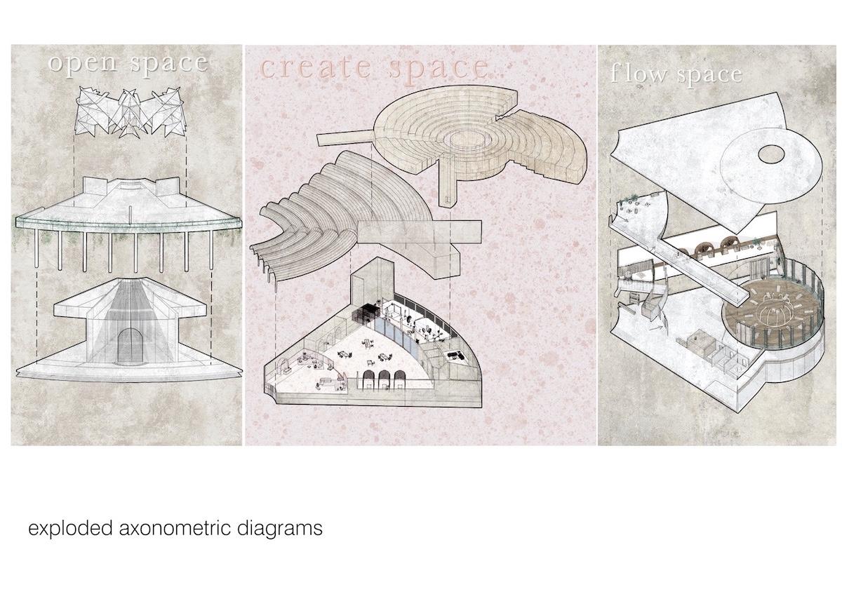 dervla duncan-cox's Work Image 6