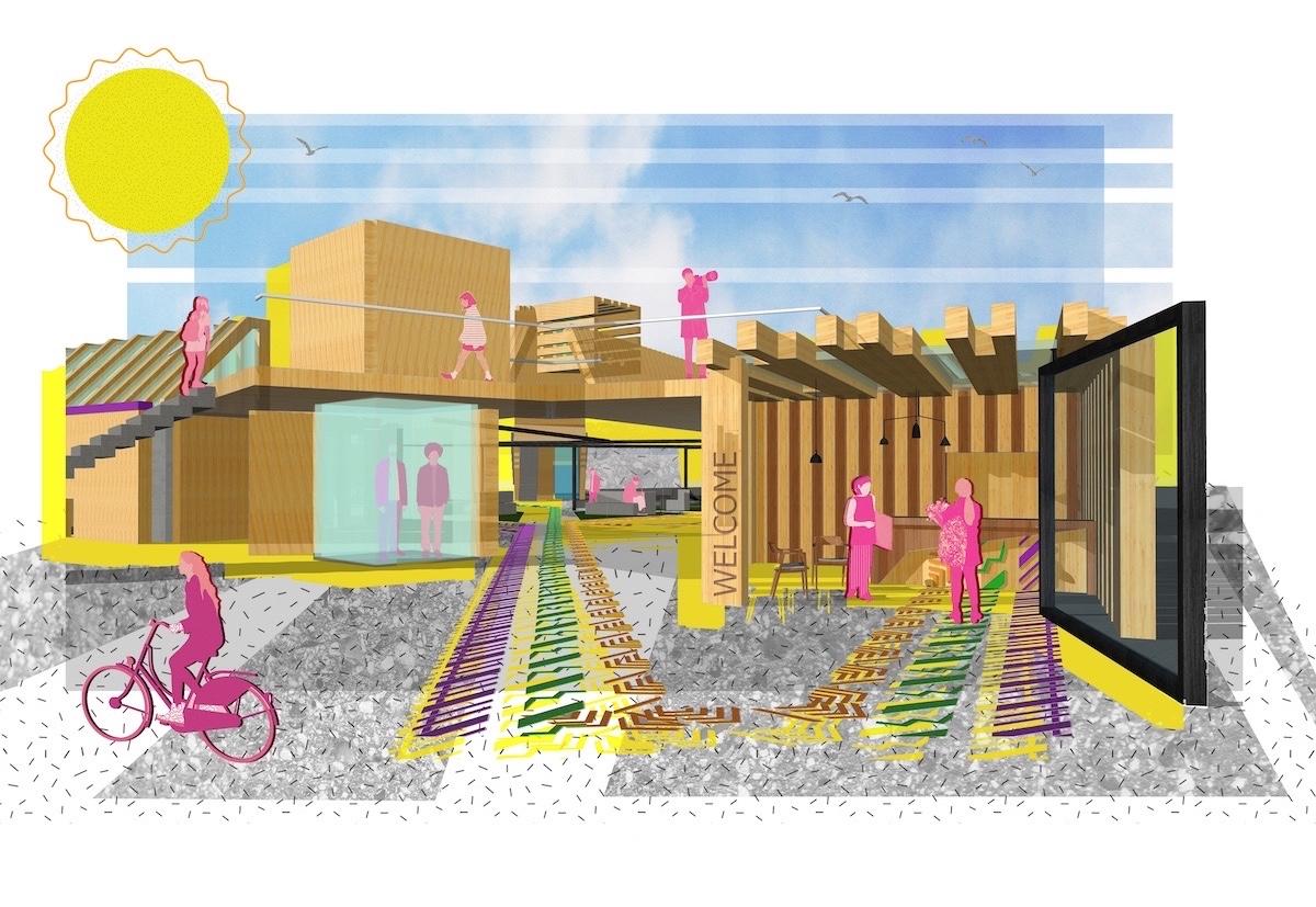 rebecca-jane hackett's Work Image 3