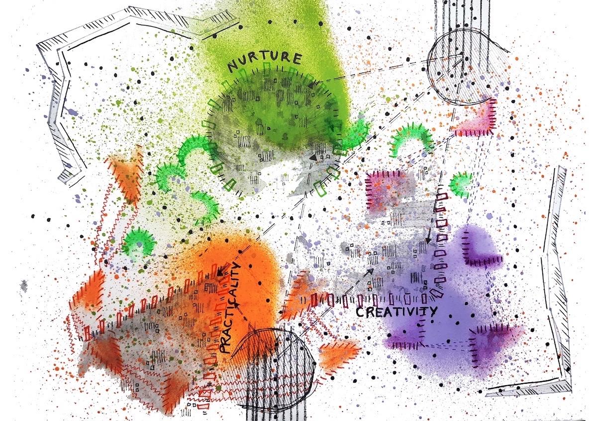 rebecca-jane hackett's Work Image 6