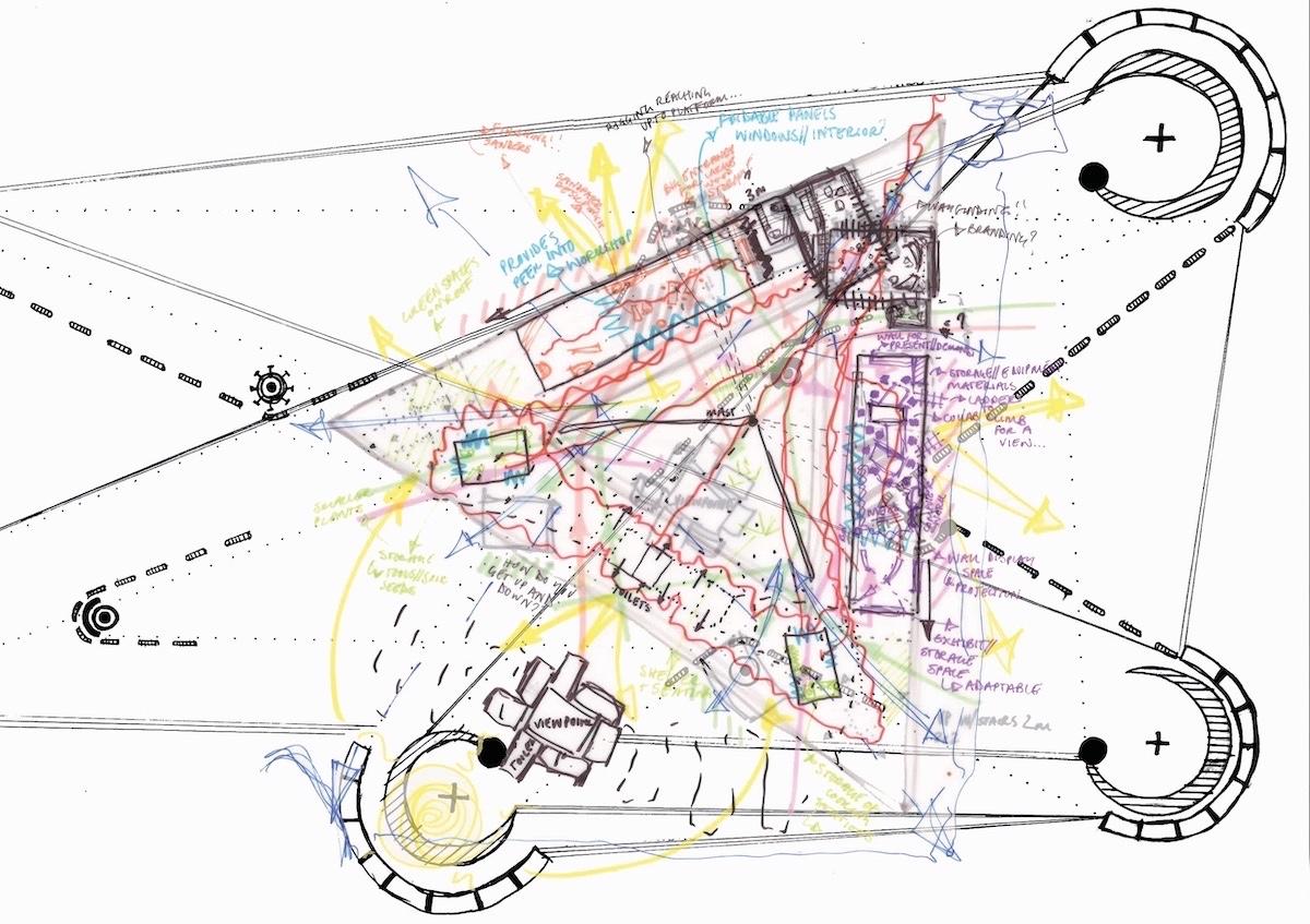 rebecca-jane hackett's Work Image 9
