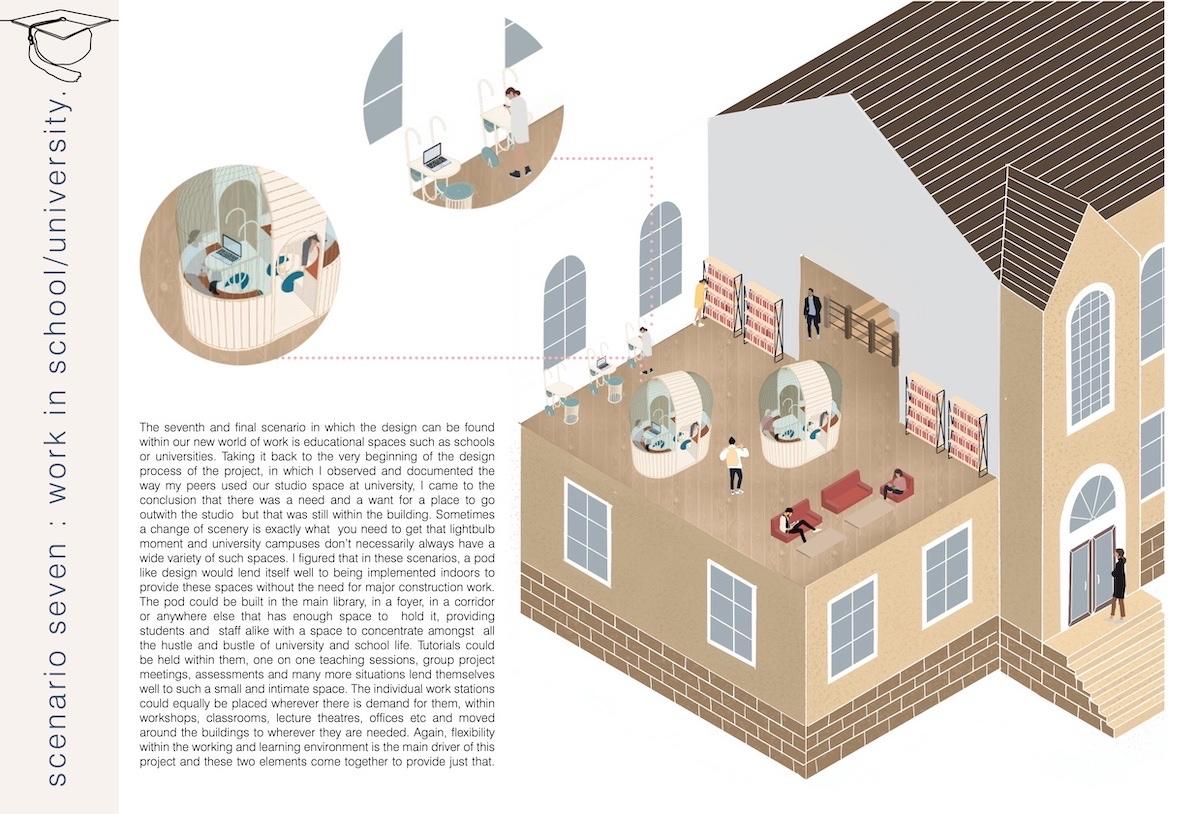 sophie moore's Work Image 10