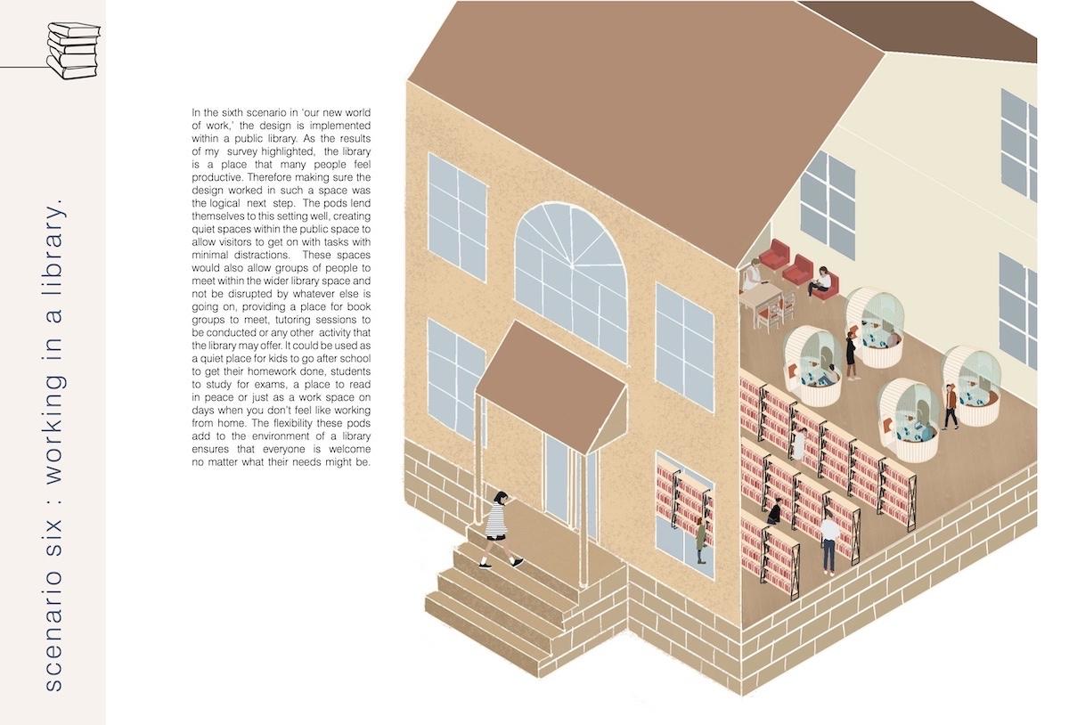sophie moore's Work Image 9